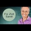 Logo de l'émission Fo Zot Savé