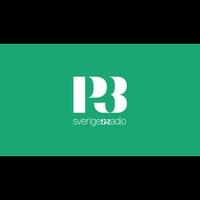 Logo de l'émission P3 Musik