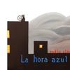 Logo of show La hora azul