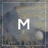 Logo de l'émission Momus il caffè dell'Opera