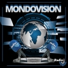 Logo of show Mondovision