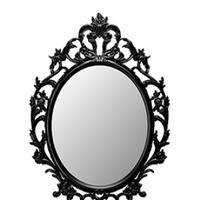 Logo de l'émission A través de un espejo