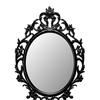 Logo of show A través de un espejo