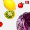 Logo de l'émission Le Jardin RTL
