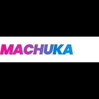 Logo of show Machuka