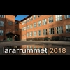 Logo de l'émission Lärarrummet
