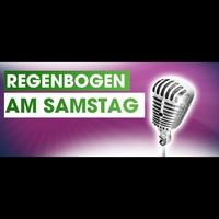Logo of show Am Samstag