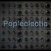 Logo de l'émission POP'ÉCLECTIC