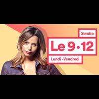 Logo de l'émission Le 9-12