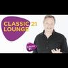 Logo de l'émission Classic 21 Lounge