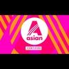 Logo de l'émission Asian Network Certified