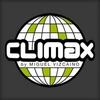 Logo de l'émission Climax