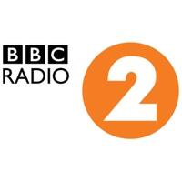 Logo of show Radio 2 In Concert