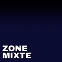 Logo de l'émission Zone mixte