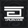 Logo of show Drumcode
