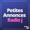 Logo de l'émission Petites annonces