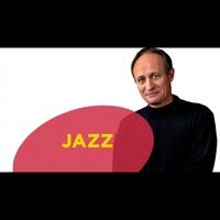 Logo of show Jazz