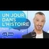 Logo de l'émission Un Jour dans l'Histoire