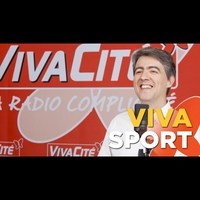 Logo of show Viva sport le direct