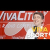 Logo of show Viva sport le direct