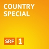 Logo of show Country Special