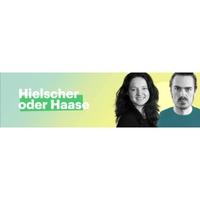 Logo de l'émission Hielscher oder Haase