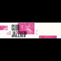 Logo of show Club Jazzafip