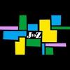 Logo of show J to Z