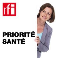 Logo of show Priorité santé