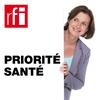 Logo de l'émission Priorité santé