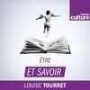 Logo of show Etre et savoir
