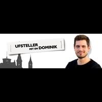 Logo de l'émission Ufsteller