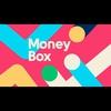 Logo of show Money Box