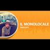 Logo de l'émission Il Monolocale