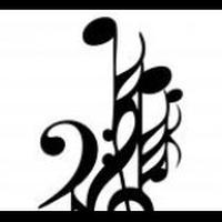 Logo of show Vybrané tóny Rémy Martina