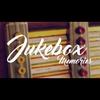 Logo of show Jukebox Memories