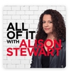 Logo of show All Of It