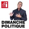 Logo de l'émission Dimanche politique