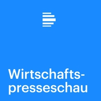 Logo de l'émission Wirtschaftspresseschau