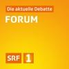 Logo of show Forum