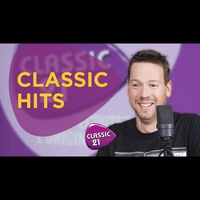 Logo of show Classic Hits - dimanche