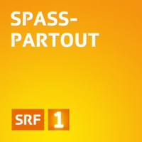 Logo de l'émission Spasspartout