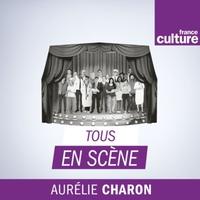 Logo of show Tous en scène