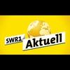 Logo of show Aktuell um zwölf