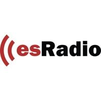 Logo of show Es Música