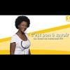 Logo of show C'est bon à savoir