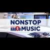 Logo of show NonStop Music