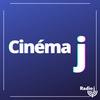 Logo de l'émission Cinéma J