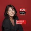 Logo of show Le 10 heures - midi - Média
