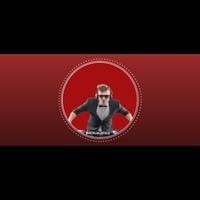 Logo de l'émission Rouge Platine